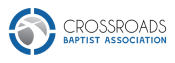 Crossroads Association
